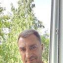 Фото Дмитрий, Барнаул, 46 лет - добавлено 19 августа 2020