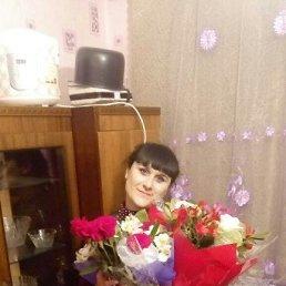 Диана, 40 лет, Краснодар