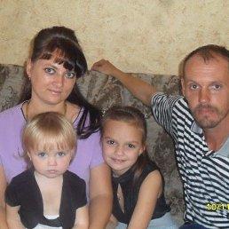 Галина, Астрахань, 36 лет