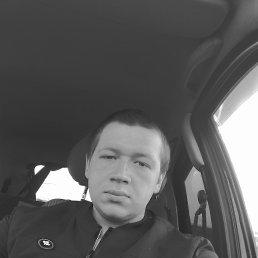 Дмитрий, 24 года, Пенза