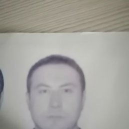 Владимир, 43 года, Астрахань