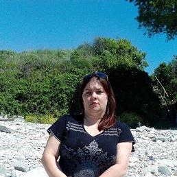Любаша, 29 лет, Геленджик
