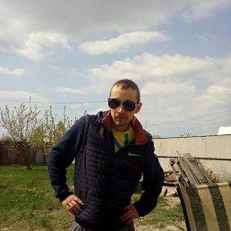Valeriy, 30 лет, Алчевск