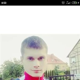 Дима, 29 лет, Тамань