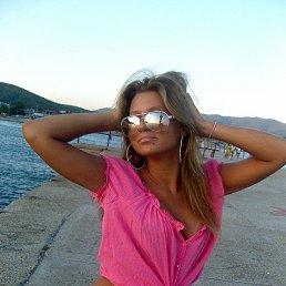 Софья, Курск, 25 лет