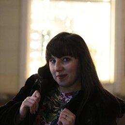 Екатерина, Пенза, 30 лет
