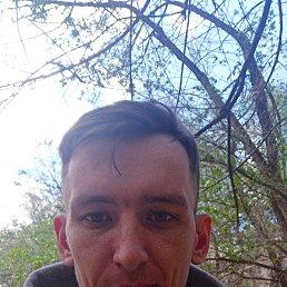 Виктор, Астрахань, 24 года