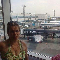 Юлия, 51 год, Химки