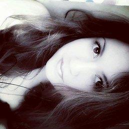 Angelina, Калининград, 25 лет