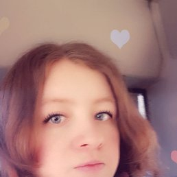 Елена, 31 год, Липецк