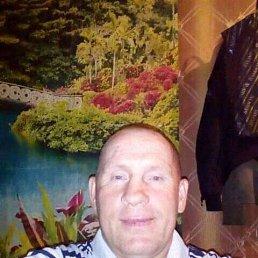 Николай, 42 года, Черемхово