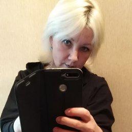 Оксана, Екатеринбург, 42 года