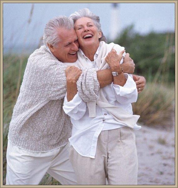 подружек фото с надписью любви все возрасты покорны что нужно обратить