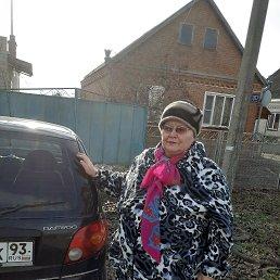 Фото Татьяна, Краснодар, 61 год - добавлено 21 июля 2020