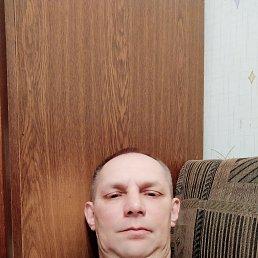 Виктор, 48 лет, Ярославль