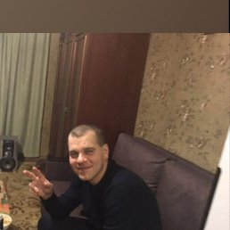Фото Николай, Саратов, 34 года - добавлено 1 июня 2020