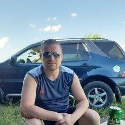ооооо ЕФАН, 36 лет, Славянск