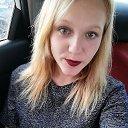 Фото Мария, Славгород, 19 лет - добавлено 2 июня 2020 в альбом «Мои фотографии»
