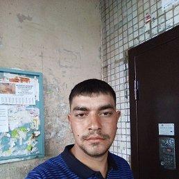 Олег, 28 лет, Линево