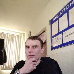 Иван, 30 лет, Шуя