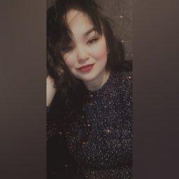 Таня, Чебоксары, 22 года