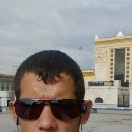 Вадим, 31 год, Ростов-на-Дону