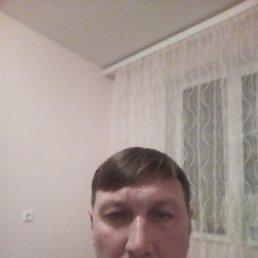 Алексей, Воронеж, 45 лет