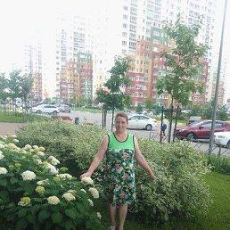 Мария, 58 лет, Нижний Новгород