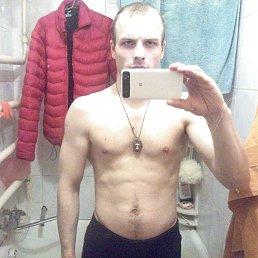 Дмитрий, 29 лет, Воронеж