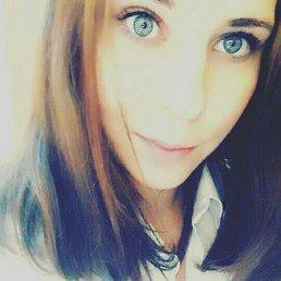 Анжела, 23 года, Луга