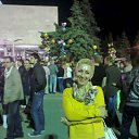 Фото ***Светлана***, Ульяновск, 55 лет - добавлено 29 июня 2020 в альбом «Мои фотографии»