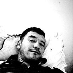 Аслан, 28 лет, Киров