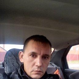Александр, 43 года, Козловка