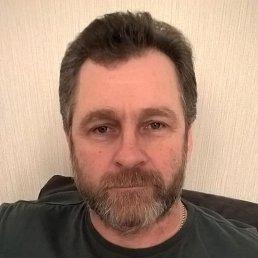 Георгий, 50 лет, Новороссийск