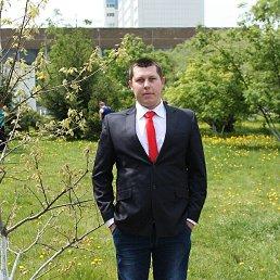 Дмитрий, 28 лет, Барнаул