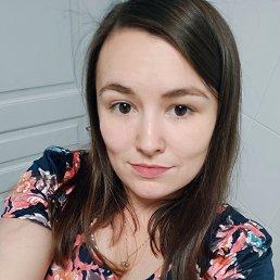 Алена, 25 лет, Смоленск