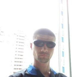 Валерий, 33 года, Енакиево