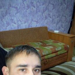 Рустам, 33 года, Набережные Челны