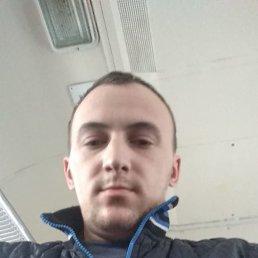 Алексей, 22 года, Гагарин