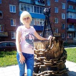 Дашенка, 30 лет, Осинники