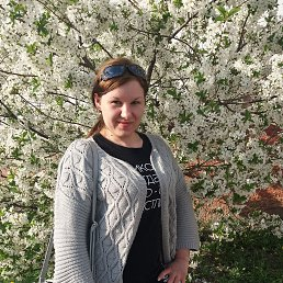 Марина, Белгород, 30 лет