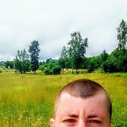 Мишаня, 28 лет, Перечин