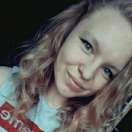 Анастасия, 17 лет, Пермь