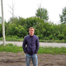 Денис, 23 года, Курск