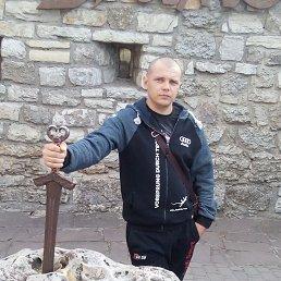 Олег, 33 года, Славутич