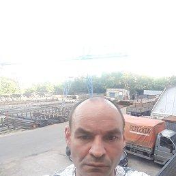 Дмитрий, Чебоксары, 42 года
