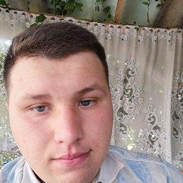 Дима, 18 лет, Одесса