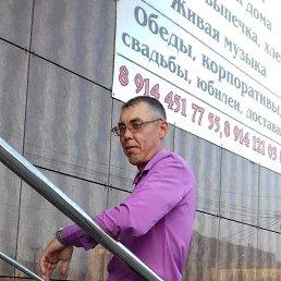 Федя, 31 год, Владивосток
