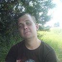 Фото Сергей, Астрахань, 28 лет - добавлено 23 июня 2020