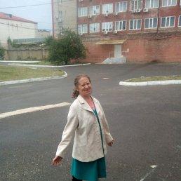 Вероника, 57 лет, Донецк
